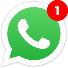 W3Flex WhatsApp